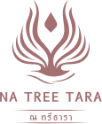 Na Tree Tara